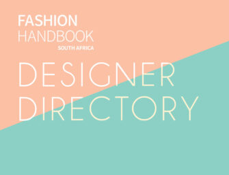 Design entrepreneurs are encouraged to sign up to be listed on the directory