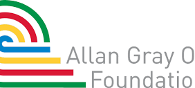 Allan Gray Orbis Foundation's Scholarship Programme