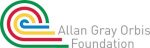 Allan Gray Orbis Foundation's Scholarship Programme