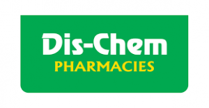 Dis-Chem extends e-learning to clinic staff