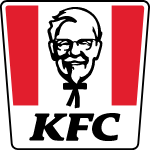 KFC is on the hunt for SA's next hottest young talented Social Heat Makers