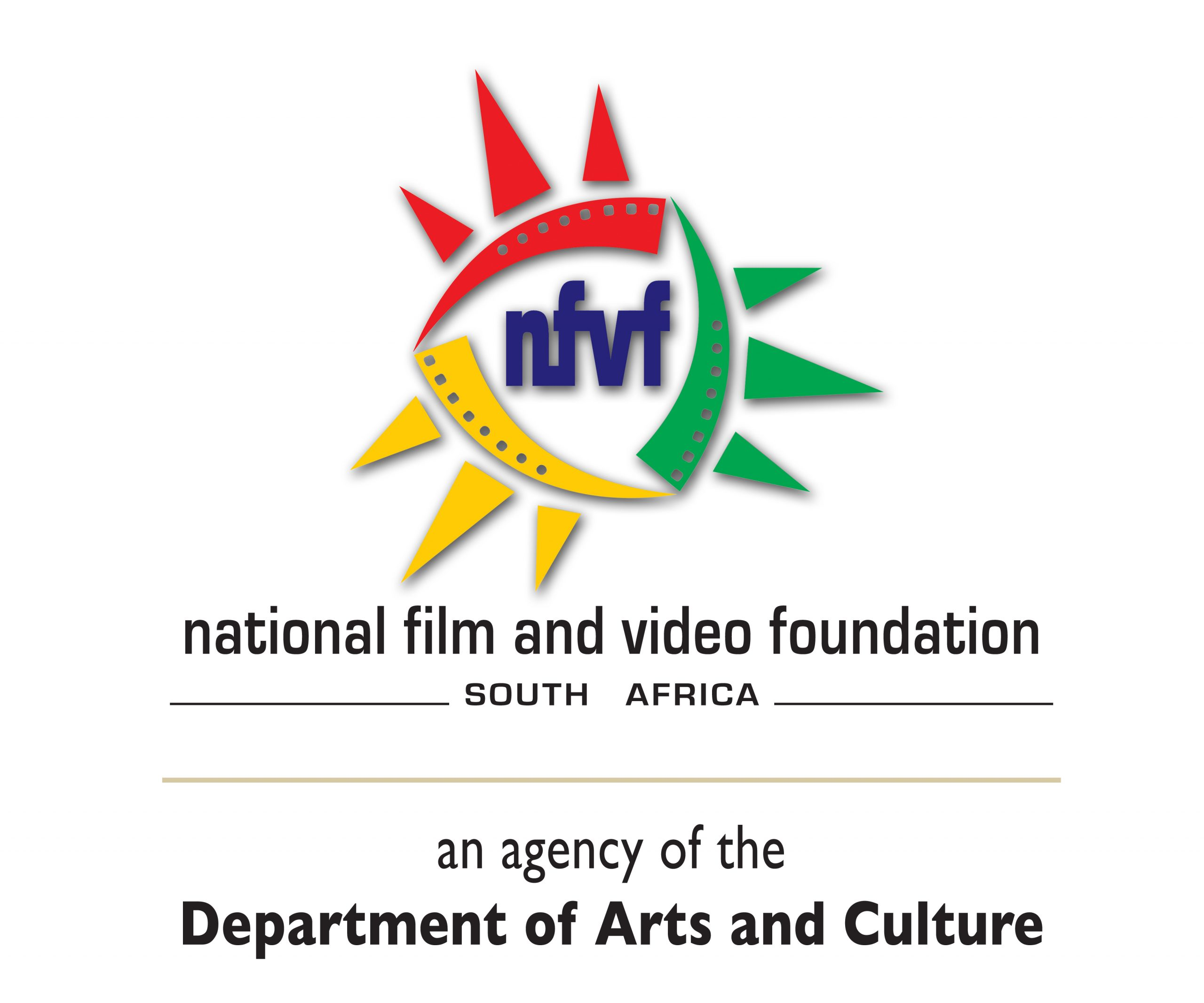 Invitation for South African filmmakers to submit films for Oscars International Feature Film category
