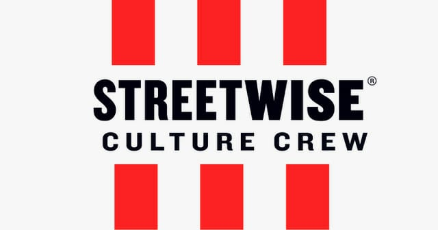 JOIN KFC'S FIRST-EVER STREETWISE CULTURE CREW TO KICKSTART YOUR CREATIVE HUSTLE