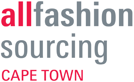 Entries Now Open for the 2021 allfashion sourcing Young Designer Competition
