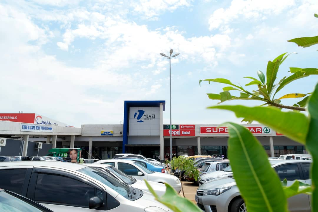 Umlazi Mega City – A R300 000 ENTREPRENEUR BUSINESS START-UP PACKAGE IS UP FOR GRABS!