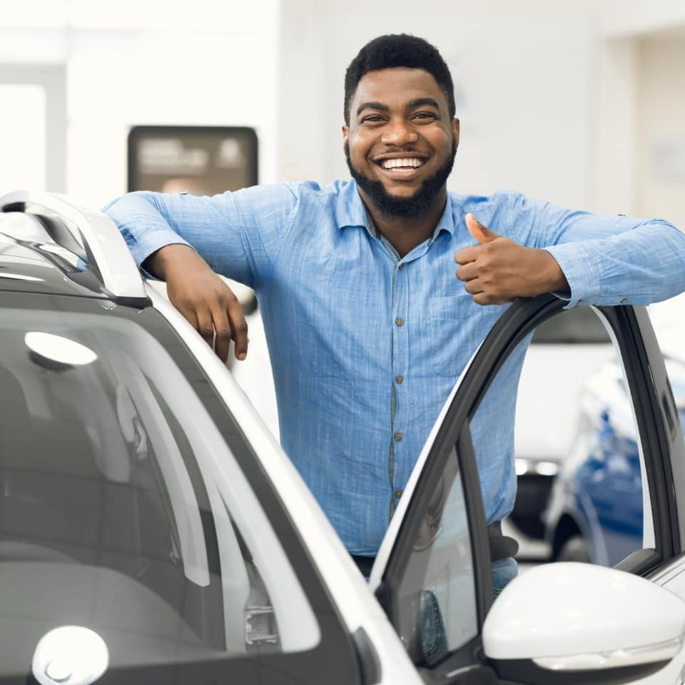 E-hailing driver entrepreneurs stand a chance to win one of three cars